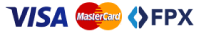 payment-icon-image